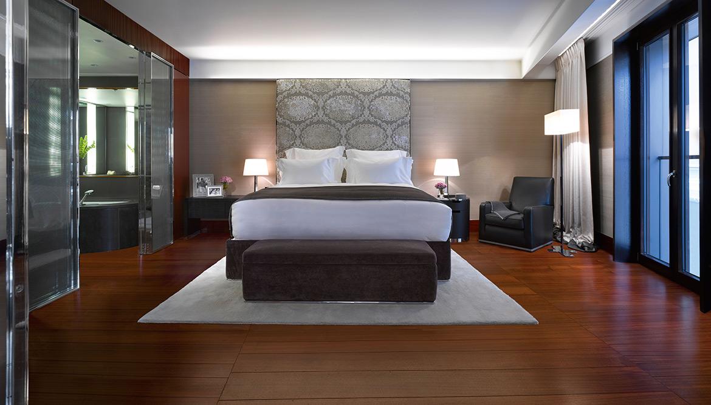 bulgari-hotel-london-look-inside-48