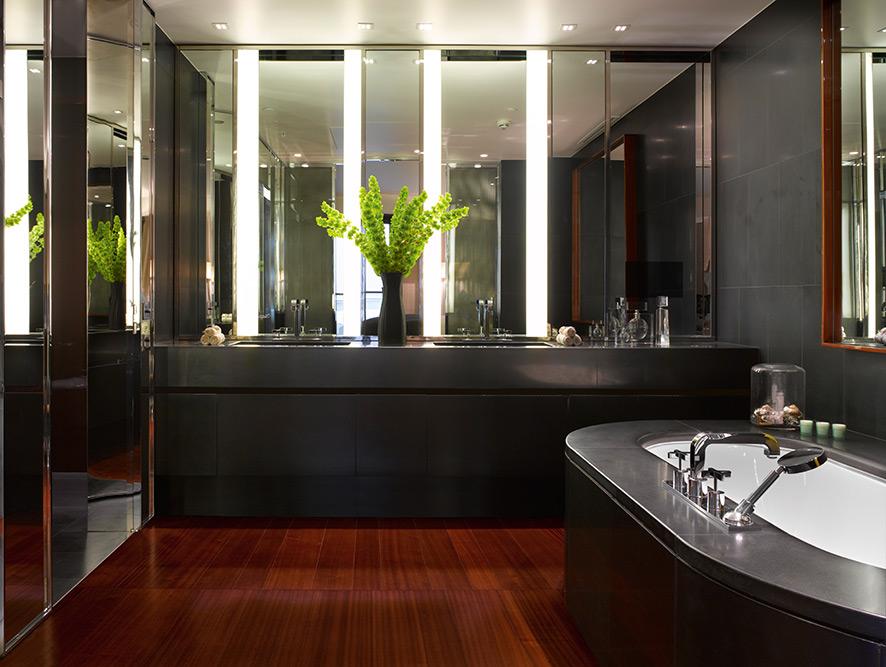 bulgari-hotel-london-look-inside-50