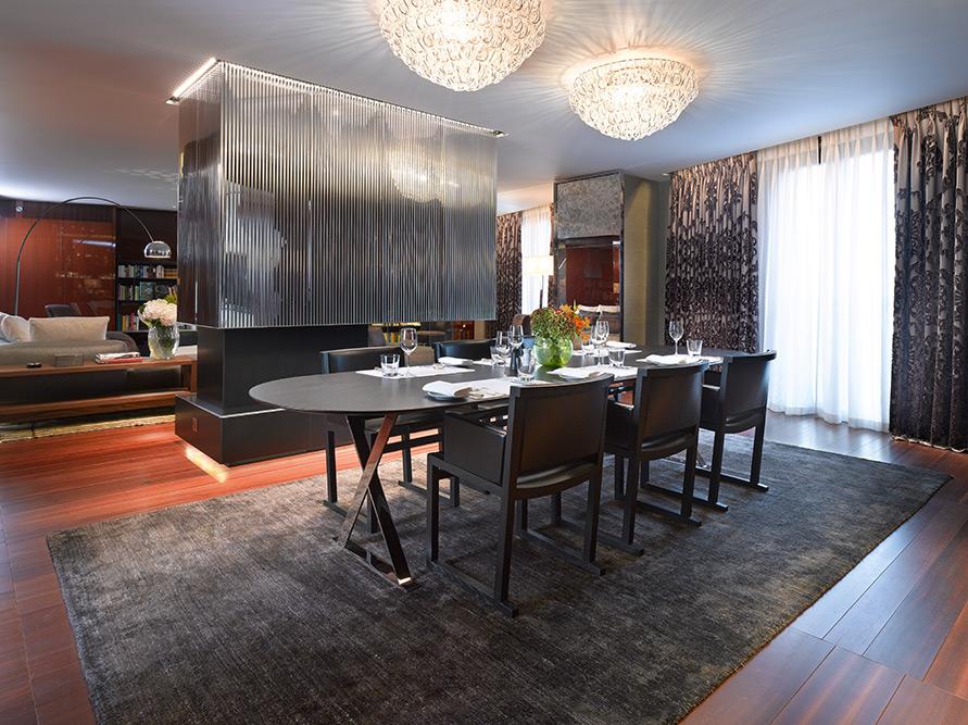 bulgari-hotel-london-look-inside-52