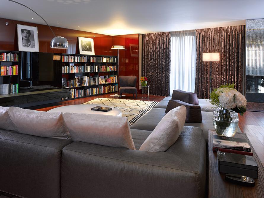 bulgari-hotel-london-look-inside-54