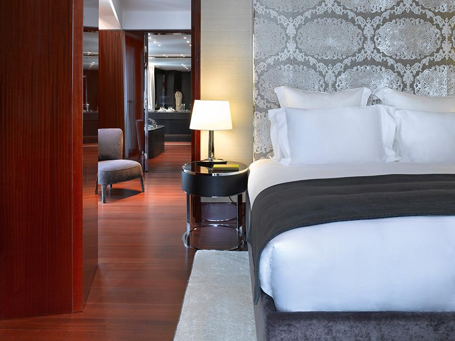 bulgari-hotel-london-look-inside-56