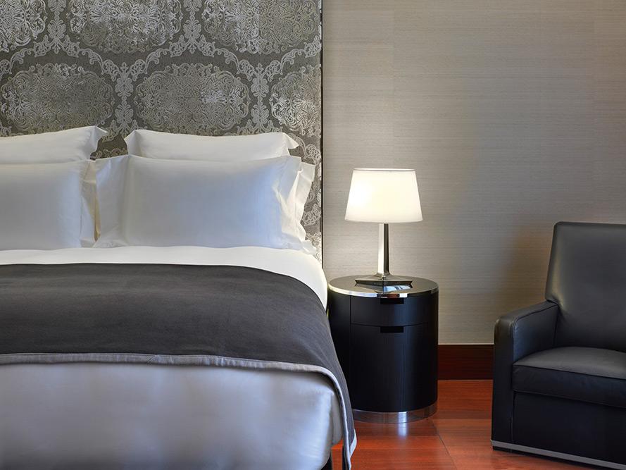 bulgari-hotel-london-look-inside-58