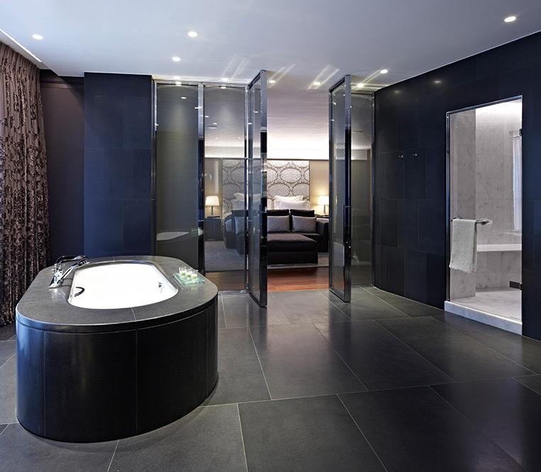 bulgari-hotel-london-look-inside-60
