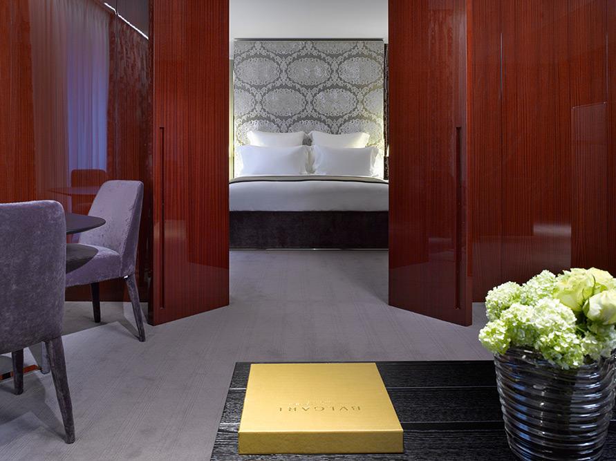 bulgari-hotel-london-look-inside-62
