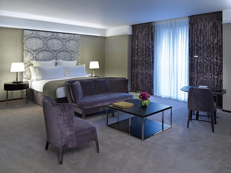 bulgari-hotel-london-look-inside-64
