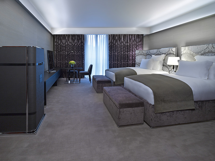 bulgari-hotel-london-look-inside-66