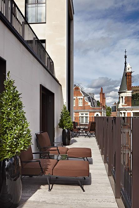 bulgari-hotel-london-look-inside-70
