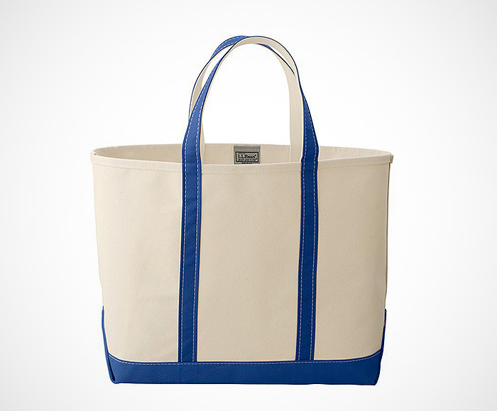 Buyers Guide | Simple Tote Bags   6 of the Best