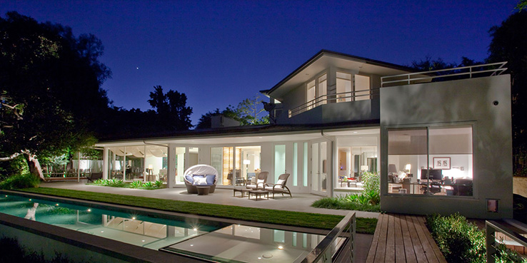 california-contemporary-house-00