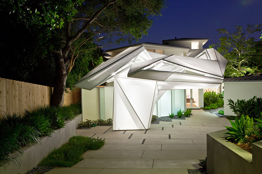 california-contemporary-house-01