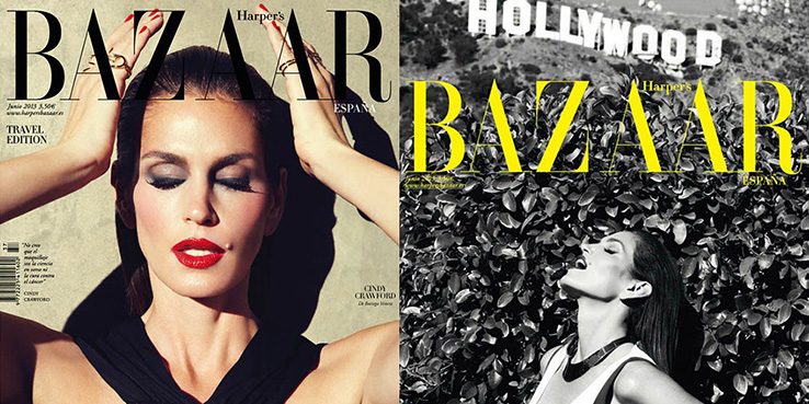 cindy-crawford-harpers-bazaar-spain-00