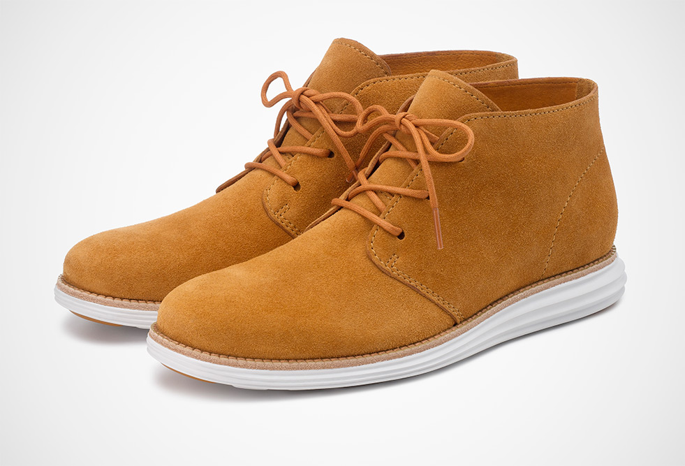 colhaan-lunargrand-kudu-suede-leather-2