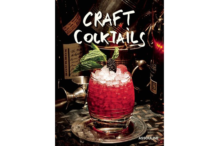 craft-cocktails-recipe-book-assouline-02