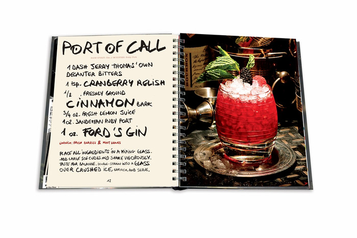 craft-cocktails-recipe-book-assouline-06