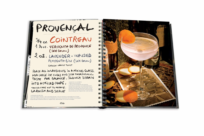 craft-cocktails-recipe-book-assouline-10