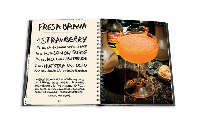 craft-cocktails-recipe-book-assouline-12