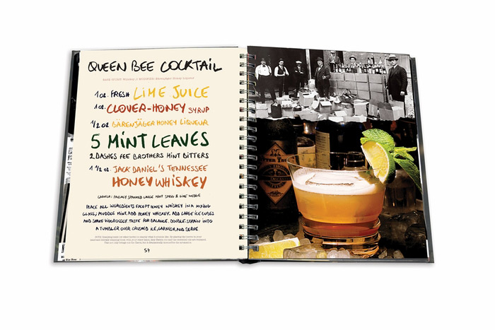 craft-cocktails-recipe-book-assouline-14
