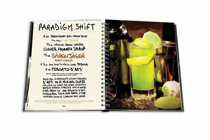 craft-cocktails-recipe-book-assouline-16