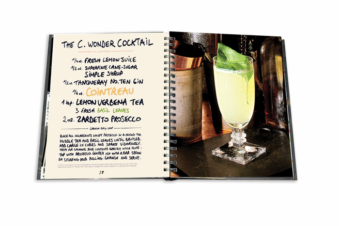 craft-cocktails-recipe-book-assouline-18