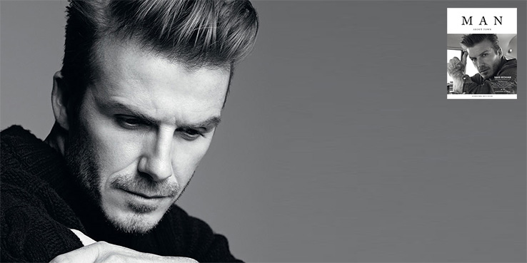 david-beckham-man-about-town-magazine-ss13-00