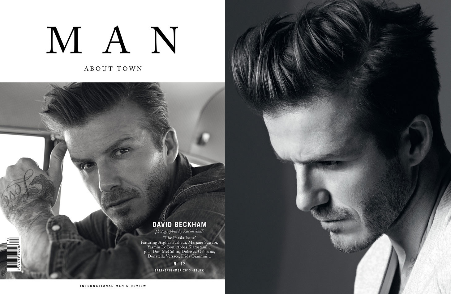 david-beckham-man-about-town-magazine-ss13-01