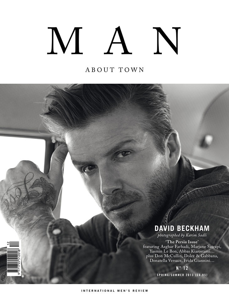david-beckham-man-about-town-magazine-ss13-02
