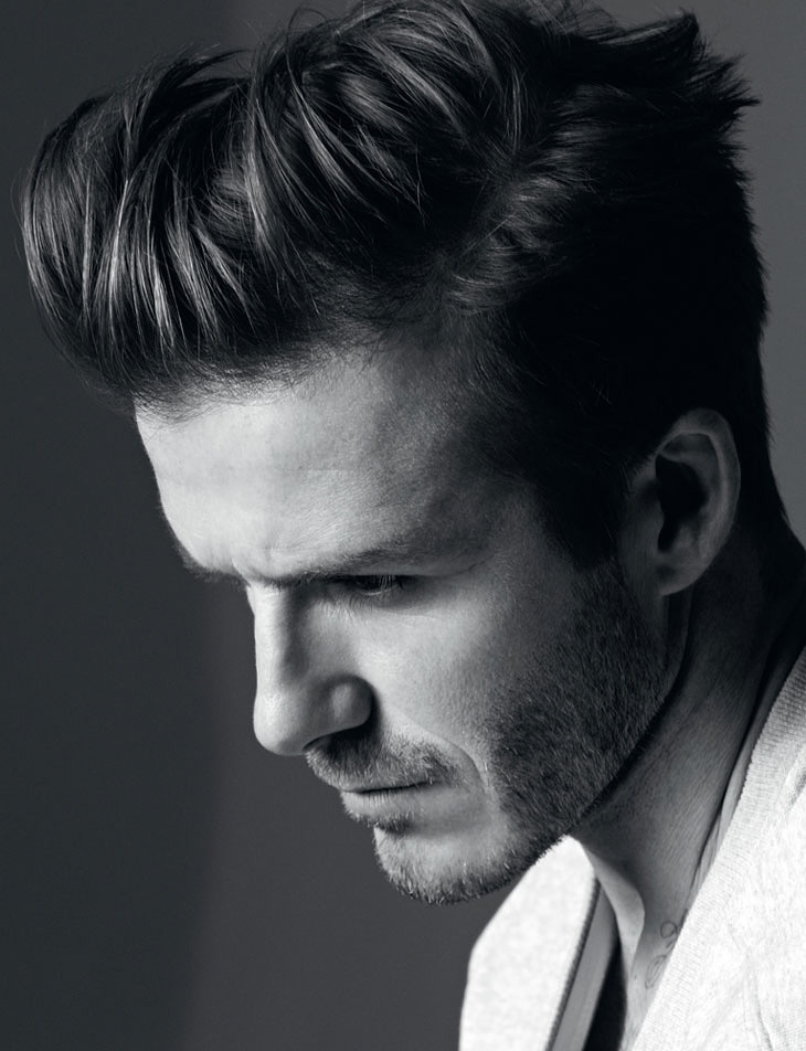 david-beckham-man-about-town-magazine-ss13-03