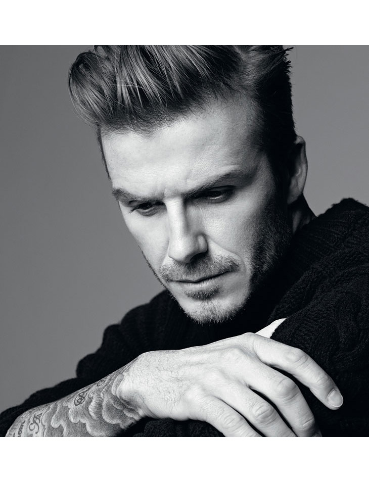 david-beckham-man-about-town-magazine-ss13-04
