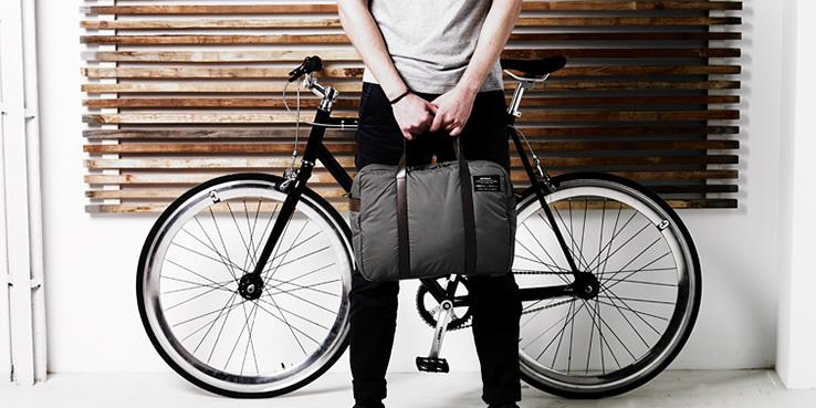 ecoalf-bags-ss13-00