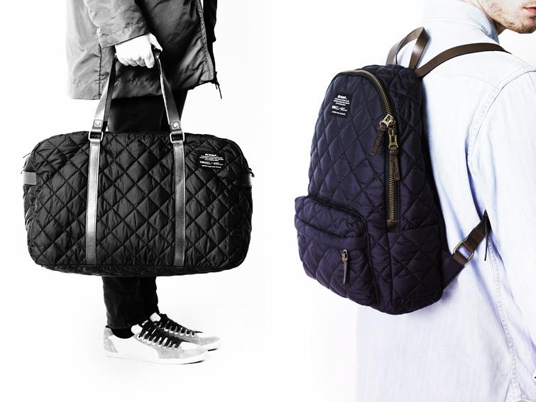 ecoalf-bags-ss13-02
