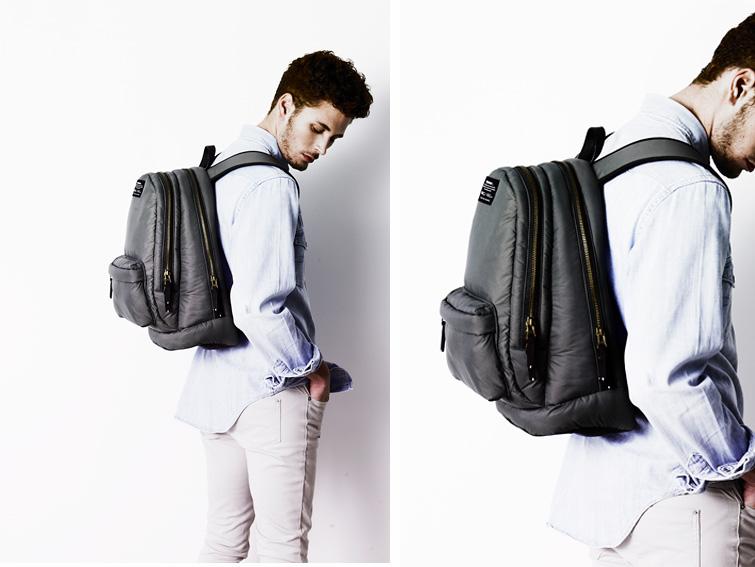 ecoalf-bags-ss13-03