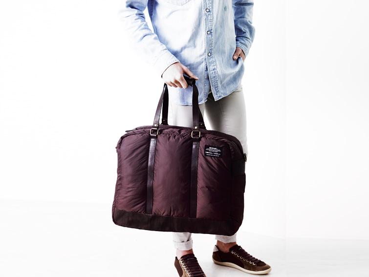 ecoalf-bags-ss13-04