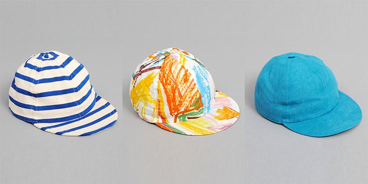 etudes-hats-00