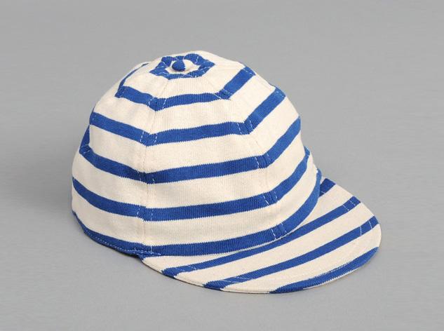etudes-hats-01