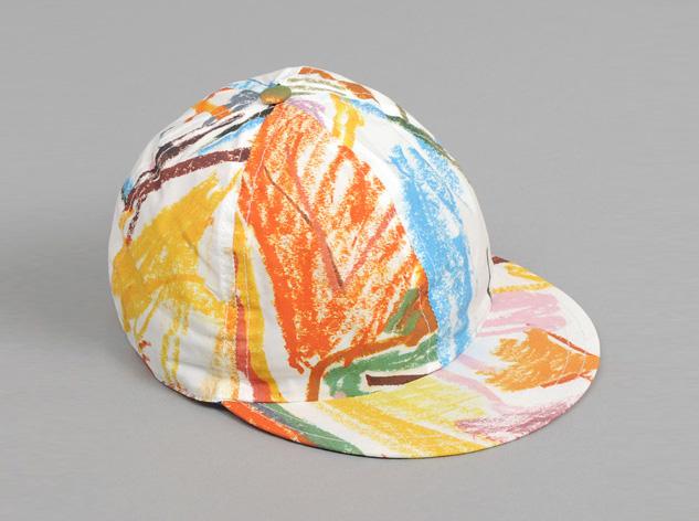 etudes-hats-02