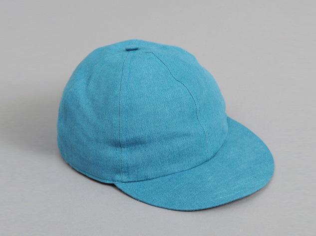 etudes-hats-03
