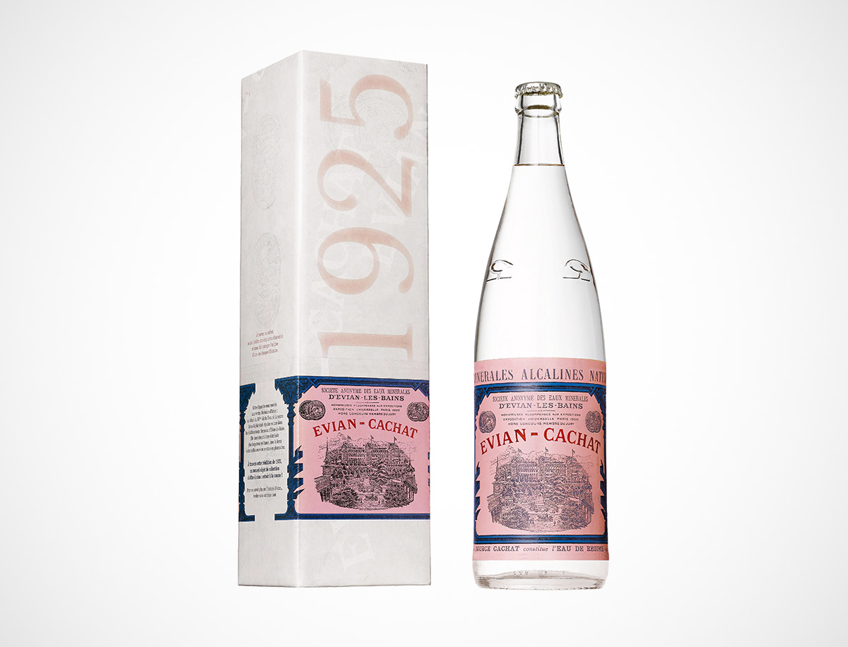 evian-1925-vintage-bottle-01