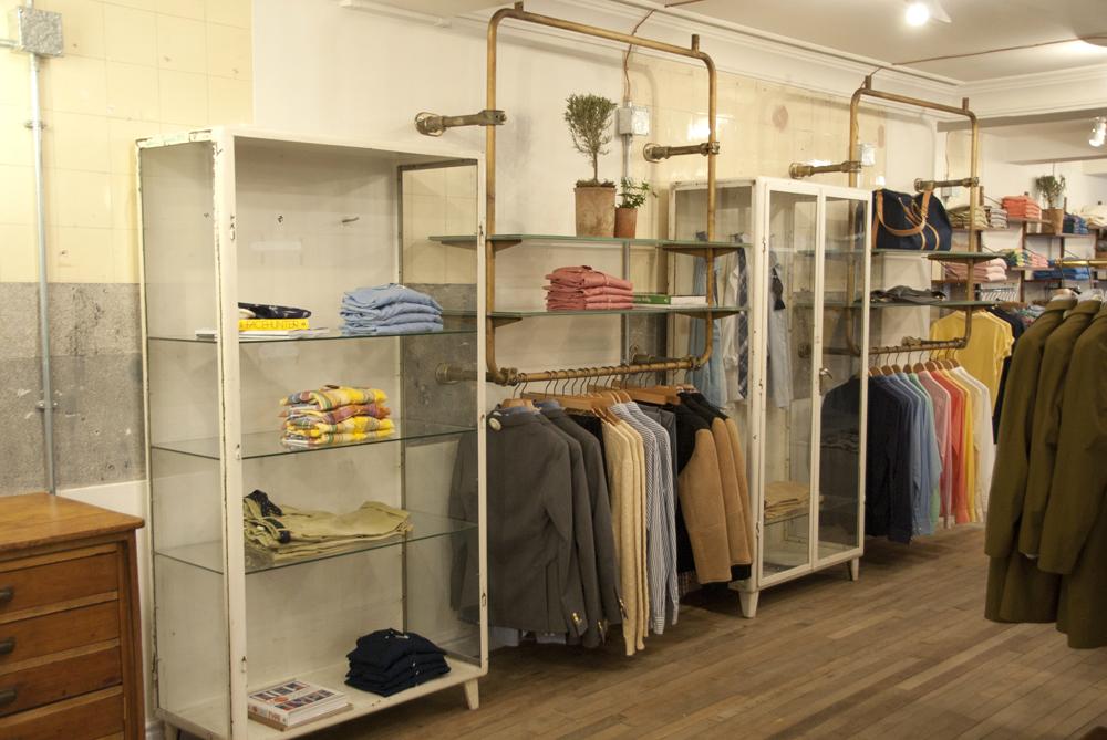 gant-rugger-soho-store-04