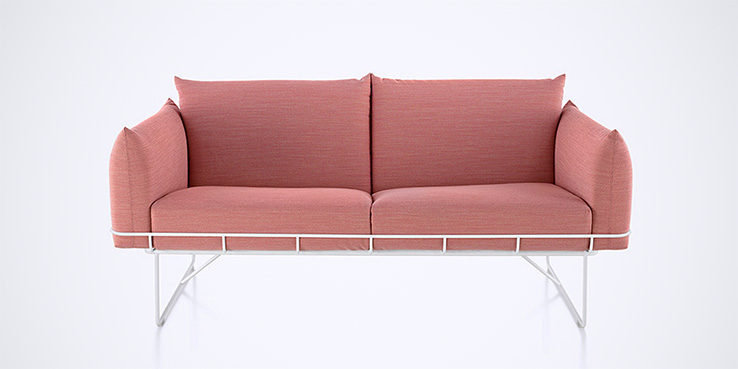 herman-miller-wireframe-sofa-00