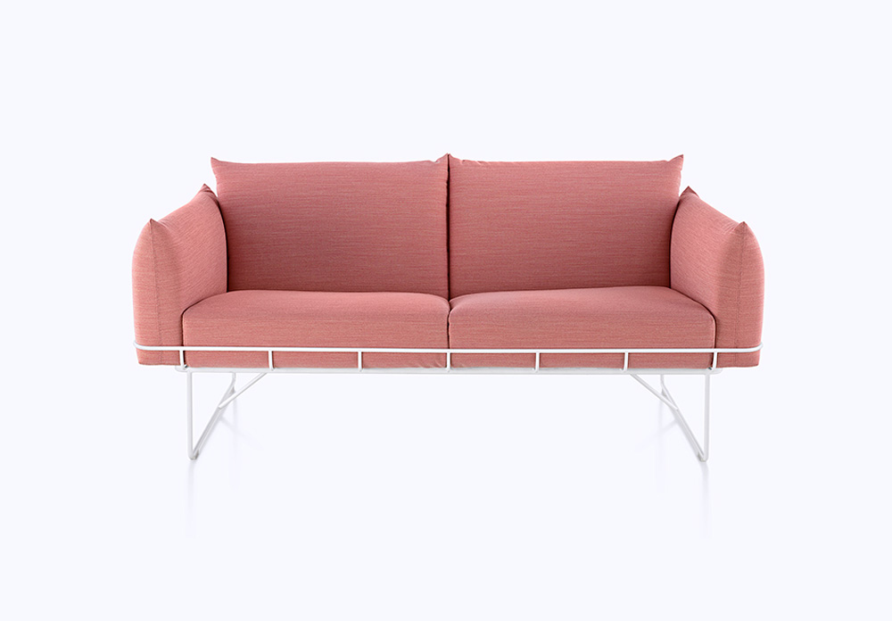 herman-miller-wireframe-sofa-01