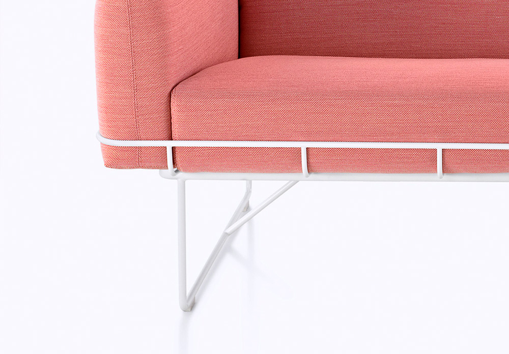 herman-miller-wireframe-sofa-04