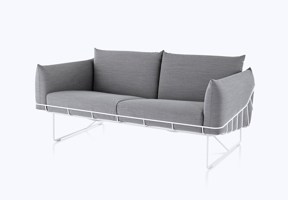 herman-miller-wireframe-sofa-05