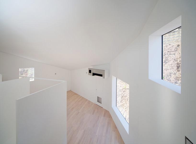hiroyuki-arima-urban-fourth-8008-residence-06