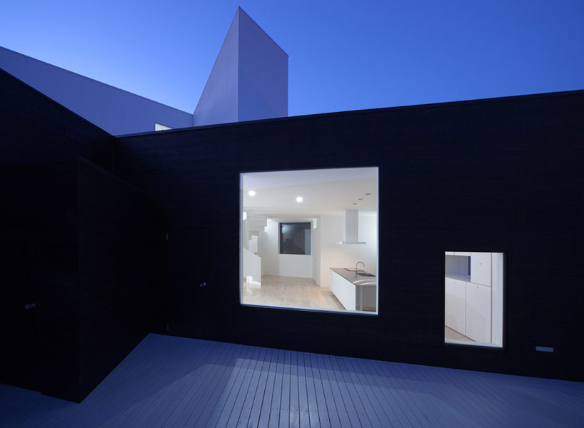 hiroyuki-arima-urban-fourth-8008-residence-08