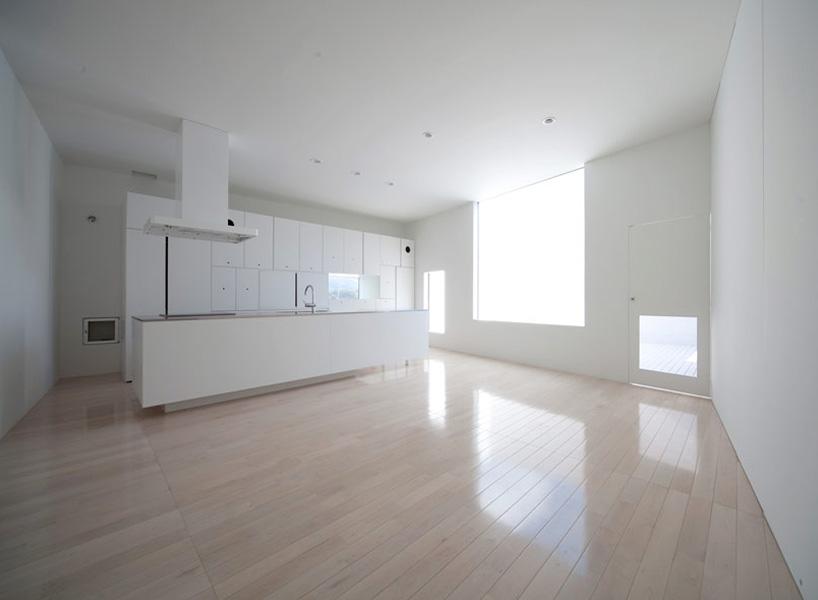 hiroyuki-arima-urban-fourth-8008-residence-10