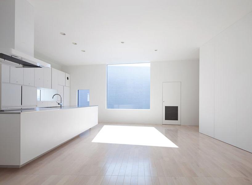 hiroyuki-arima-urban-fourth-8008-residence-11