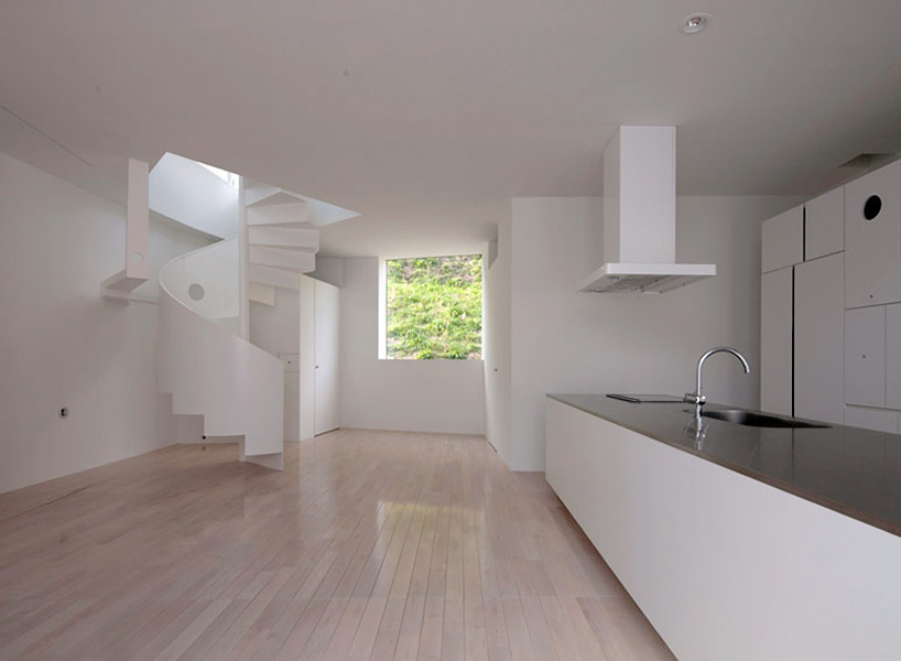 hiroyuki-arima-urban-fourth-8008-residence-12