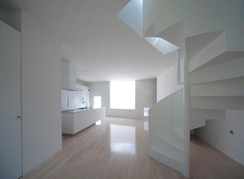 hiroyuki-arima-urban-fourth-8008-residence-13