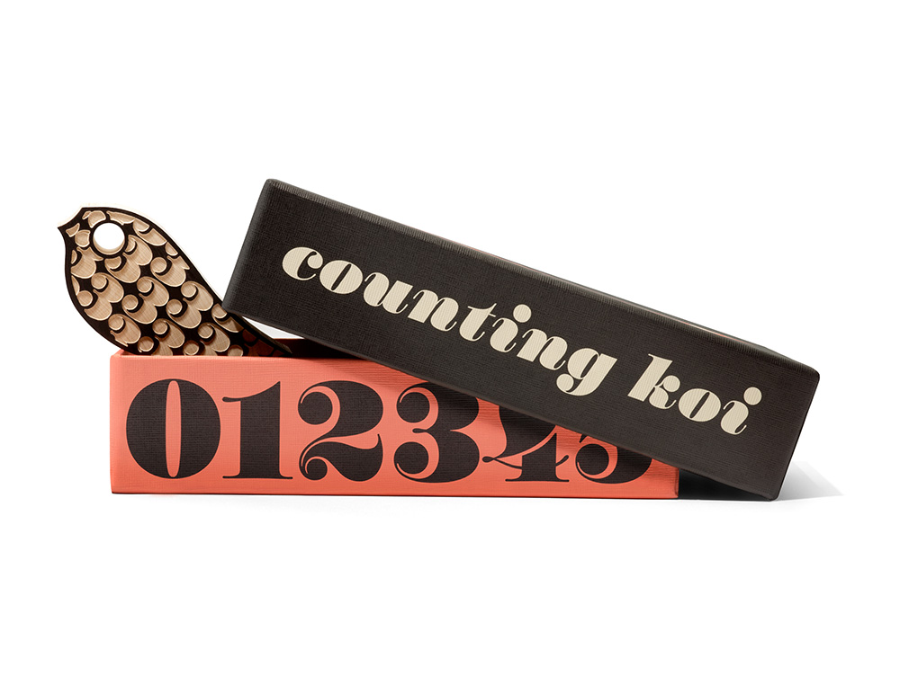 house-industries-counting-koi-wooden-blocks-01
