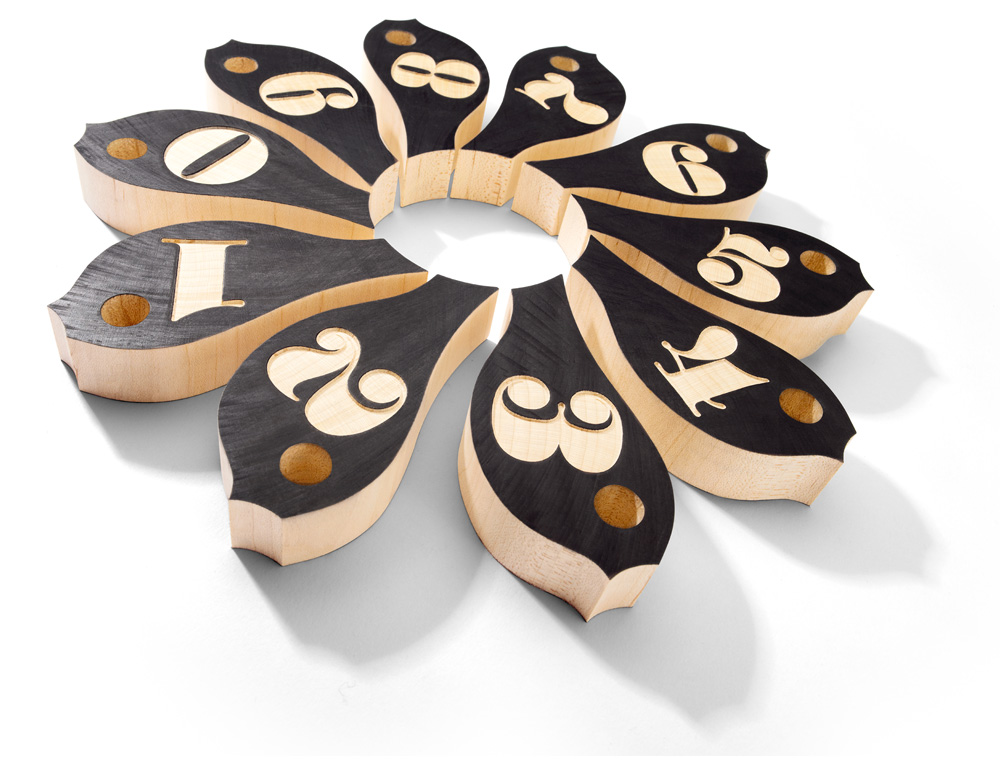 house-industries-counting-koi-wooden-blocks-02